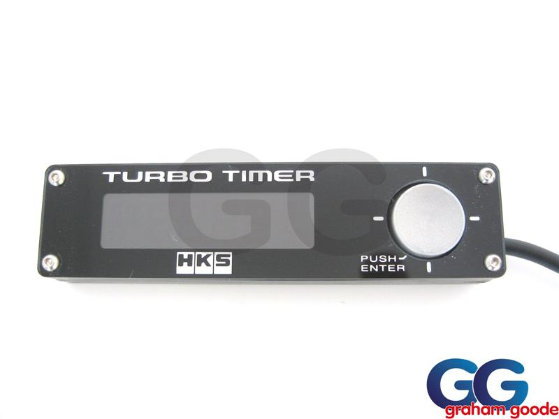 Attractive Hks Turbo Timer Wiring Diagram Embellishment - Schematic on 0t 2 turbo timer wiring diagram, lcd wire diagram, t-max timer wiring diagram, submarine schematic diagram, g reddy turbo timer diagram, 2 655 timer circuit diagram, on delay timer wiring diagram, turbocharger diagram,